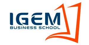 IGEM BUSINESS SCHOOL SPA